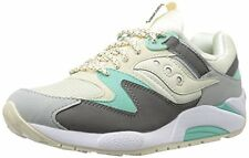 Saucony Originals Mens Grid 9000 Fashion SneakersM- Pick SZ/Color.