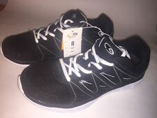 Womens Champion Drive Athletic Shoes Black Size 8, 10 NEW