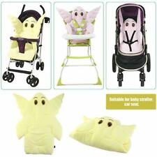 Cushion Seat Stroller Car Baby Pad Support Stroller Seat Cushion Comfortable Co