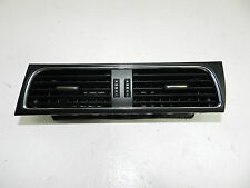 AUDI A4 B8 2008-2013 CENTRE AIR VENTS DASH  REF2869