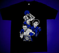 New9 xi Perform Like MIke shirt 2 match space jam Air Jordan 1 Cajmear M L XL