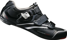 SHIMANO Racing shoes SH-R088L black SPD-SL- spd Race shoes