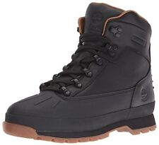 Timberland Mens Winter Boot- Pick SZ/Color.