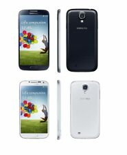 """US STOCK!!!Samsung Galaxy S4 GT-i9500 LTE WIFI Android 16GB 13MP 5.0"""" SMARTPHONE"""
