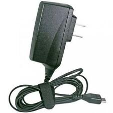 For T-MOBILE PHONES - OEM HOME WALL TRAVEL AC POWER ADAPTER MICRO-USB CHARGER