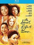 The Secret Life of Bees (Blu-ray Disc, 2009, Brand New & Sealed)