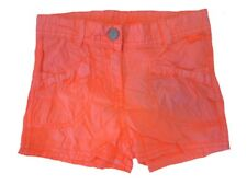 MEXX Children Shorts cabaret for girls Size 98 110 134