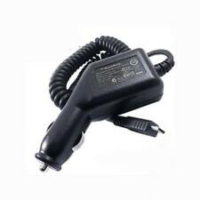 For AT&T PHONES - CAR CHARGER TRAVEL VEHICLE DC SOCKET POWER ADAPTER