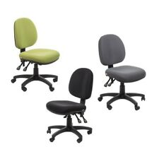 Bega Medium Back Ergonomic Office Chair