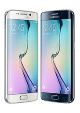 Samsung Galaxy S6 Edge 32GB SM-G925V Unlocked GSM T-Mobile Android Smartphone NW