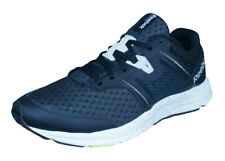 Reebok Exhilarun Mens Running Trainers / Sports Shoes - Black