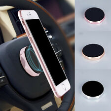 Universal 360° In Car Magnetic Dashboard Mobile Phone GPS PDA Mount Holder Lot