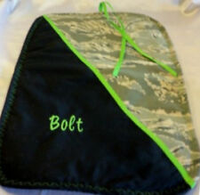 Military Camo baby diapering changing pad baby shower gift personalize boy girl