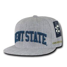 NCAA Kent State University Golden Flashes Game Day Fitted Caps Hats
