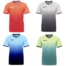 Uhlsport Division Jersey Football jersey various colours