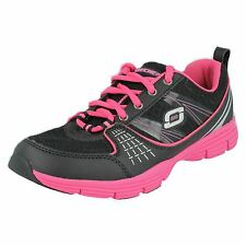 Ladies Skechers Trainers - Stolen