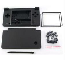 Full Replacement Housing Screen Lens Cover Case for Nintendo DSI NDSi Console