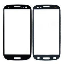 Front Glass Lens Screen Cover for Samsung i9300 Galaxy S III S3