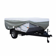 Classic Accessories PolyPro3 Pop Up Camper Cover