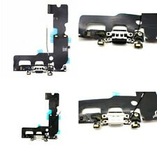 Charging Port Dock Connector Mic Flex Cable replacement for iPhone 7 Plus