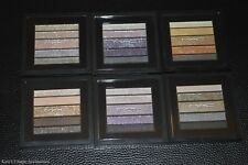 MAC Veluxe Pearlfusion Shadow Eye Shadow Authentic Full Size CHOOSE YOUR SHADE
