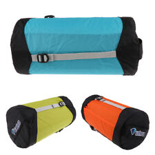 Large Waterproof Compression Stuff Dry Sack Storage Pack Bag for Rafting Camping