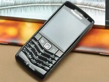 BlackBerry Pearl 9105 Mobile Phone 3G GSM WiFi 3.2MP Smartphone Free Shipping