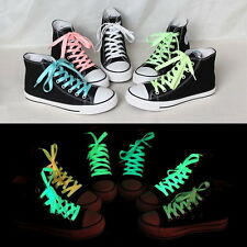 Novelty Magnetic Casual Sneaker Shoe Buckles Closure No-Tie Shoelace HOT DDS
