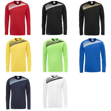 Uhlsport League 2.0 Jersey Various Colours Football Jersey