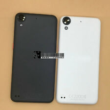 Battery Back Cover Shell Case Door For HTC Desire 530 D530U