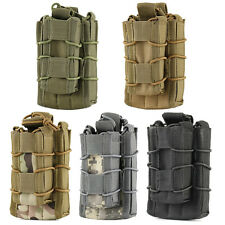 Double  Magazine Pouch  Mag Pouch Military*