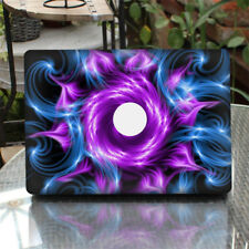 Dustproof Abstract Laptop Skin Sticker Pattern Decal for New MacBook Pro13.3