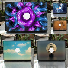 Abstract Laptop Skin Decal Sticker Cover PVC for New MacBook Pro 13.3'' #5