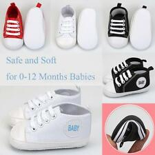 0-1Year , Shoes Baby Toddler Infant Boys Girls Crib Prewalk , Christmas Gift
