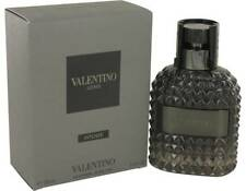 Valentino Uomo Intense by Valentino For Men 100% Authentic Cologne Variety