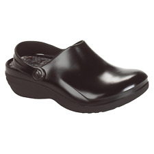Timberland PRO Women's 87532 Renova Slip Resistant Shoes Black