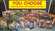 Various Skylanders : You Pick You Choose : Giants Trap Team Swap Force Spyros