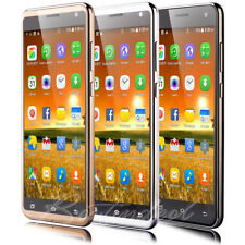 """Cheap Unlocked 5.5"""" Android5.1 Smartphone Straight talk T-Mobile Dual Core 2 Sim"""