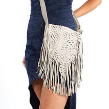 Handbag Boho Bag Burning Man Ethnic Bag Vintage Bag Tribal Bag Hippie Bag Gypsy