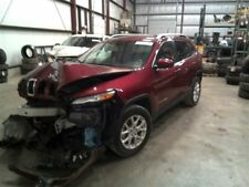 CHEROKEE  2015 Engine Assembly 413222