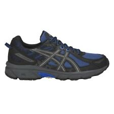**LATEST RELEASE** Asics Gel Venture 6 Mens Trail Running Shoes (D) (4545)
