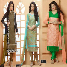 BOLLYWOOD SALWAR KAMEEZ INDIAN PAKISTANI PARTY WEAR SALWAR KAMEEZ, SALWAR SUIT