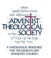 Seventh-day Adventist Theological Society Sermons in MP3 Audio DVD~Ellen G. Whi