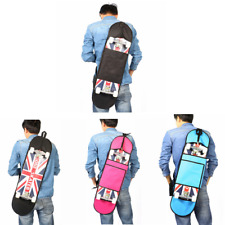 Skateboard Bag Skateboard Bag Shoulder Bag Skateboard Special Bag Accessories