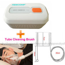Portable CPAP Cleaner Disinfector CPAP Cleaning Device For CPAP Air Tube Machine