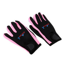 1.5MM Neoprene Anti-cutting Warm Scuba Gloves for Diving Surfing Snorkeling