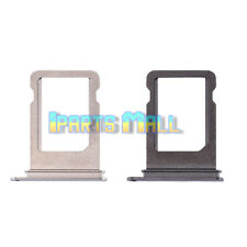 For Apple iPhone X Replacement Sim Card Holder Slot Sim Card Tray