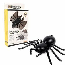 Remote Control Spider Toy Kids Children Electric Battery-Operated Gift