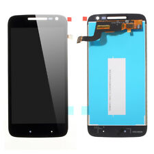 OEM LCD Screen and Digitizer Assembly Replacement For Motorola Moto G4 Play