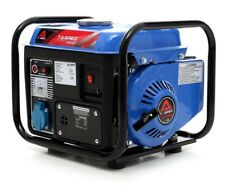 Portable Petrol Generator 2,0hp with AVR